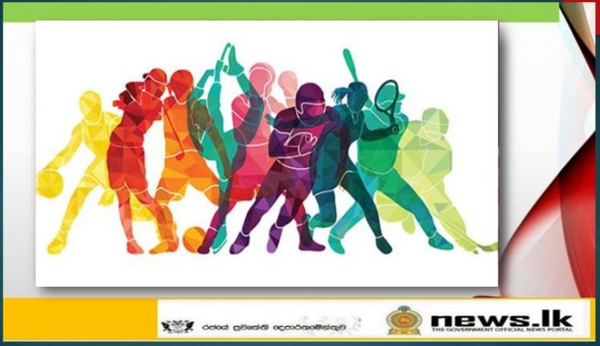 International Military Sports Council Day Run – 2020 to be flagged off in Colombo