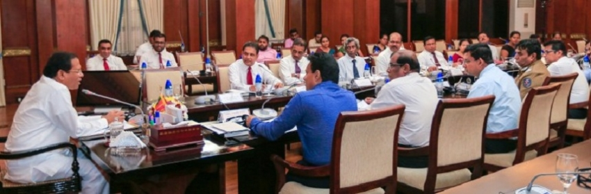 New programme to resolve issues in gem and jewellery industry