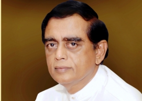 UNP should take responsibility for collapse of livestock industry