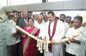 NSB celebrates its 42nd Anniversary in Matara