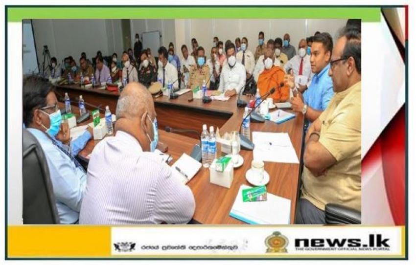 An expeditious program to rehabilitate drug addicts