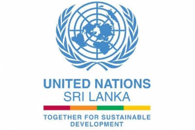 UN ready to support Sri Lanka to ensure no enforced disappearances