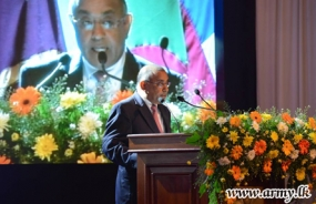 Sri Lanka is Well Placed in Global Indices, Says Dr Jayasundera