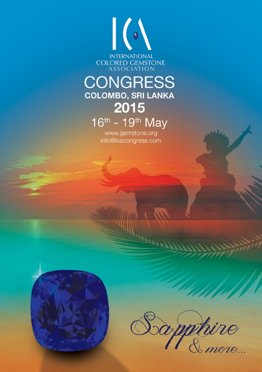 ICA to host 16th Congress in Sri Lanka