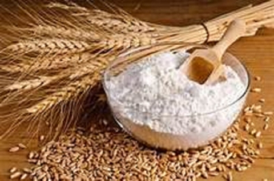 Wheat flour to be sold at previous price