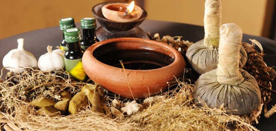 Lanka's traditional medicines to be protected under Intellectual Property system