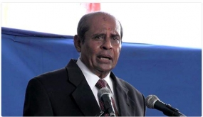 Bill will ensure justice to all Sri Lankans: Foreign Minister
