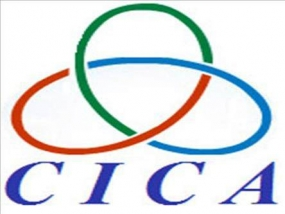 President Rajapaksa in China for CICA's Fourth Summit