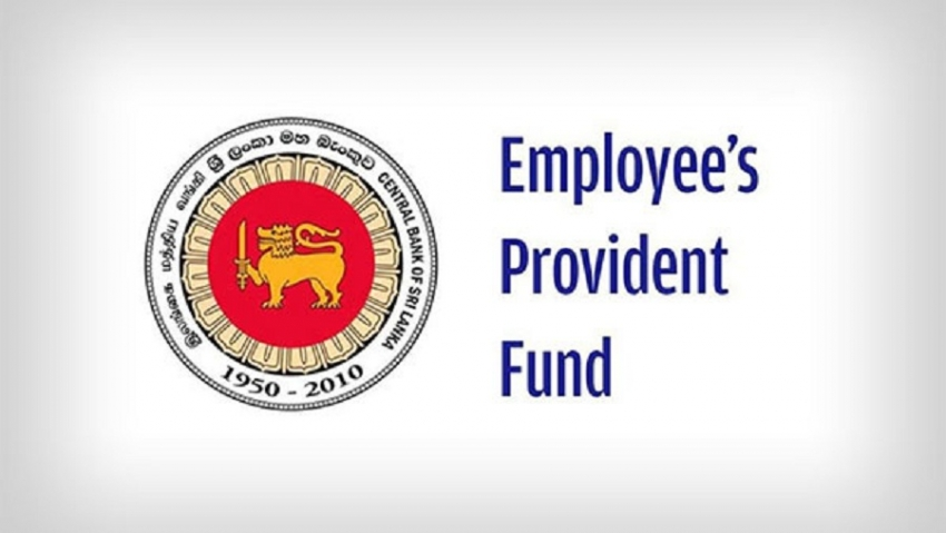 EPF funds will be invested responsibly