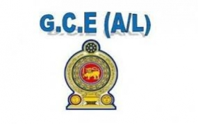 Second phase of GCE A/L's commences today