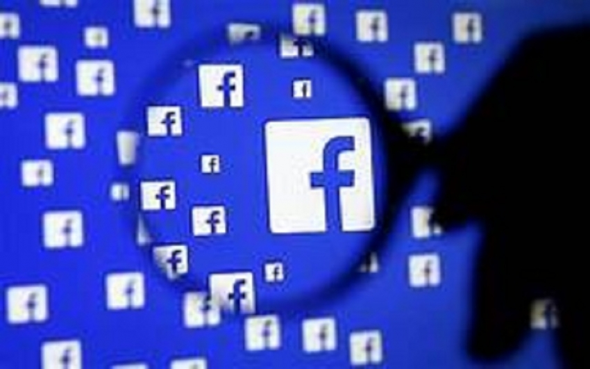 FB removes 3.2 bn fake accounts