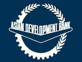 ADB grants $75 Mn for SME development