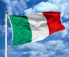 Italy to assist in power generation project using solid waste