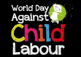 Awareness programmes to mark World Day against Child Labour
