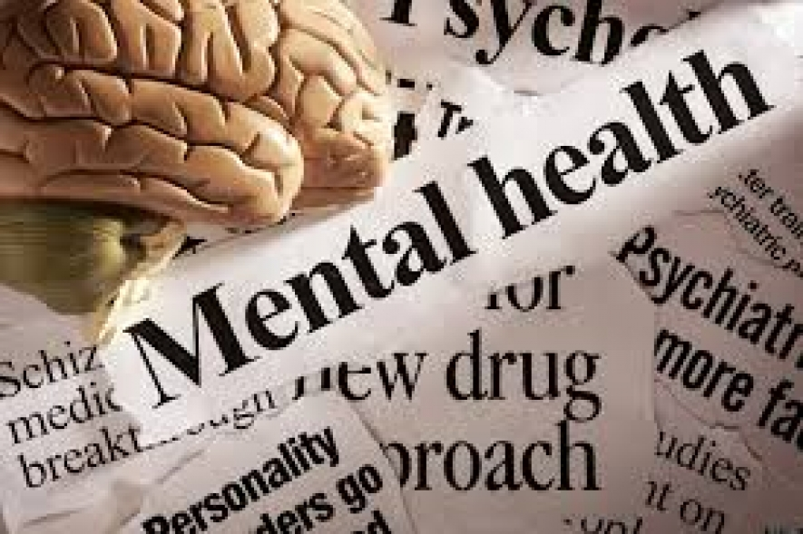 Sri Lanka to conduct a Census on Mental Patients