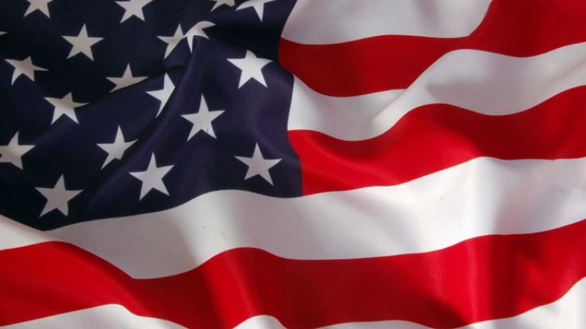 US relaxes travel advisory
