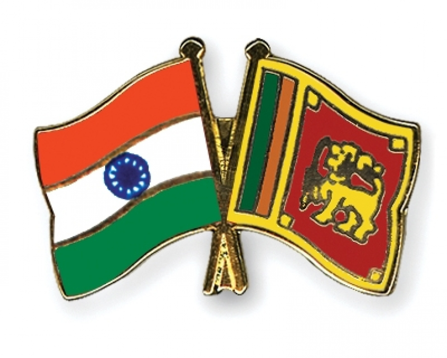 India to expand list of duty free items to Sri Lanka under SAFTA