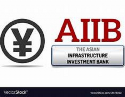 AIIB approves USD 280 mn for first two projects in Sri Lanka