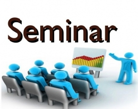 "Special Seminar on  ""Doing Business with China FTA and Beyond"" on Nov.26"