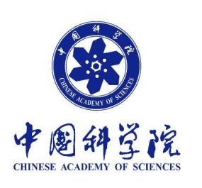 MoU between the J'pura and UCAS of China to broaden innovative research