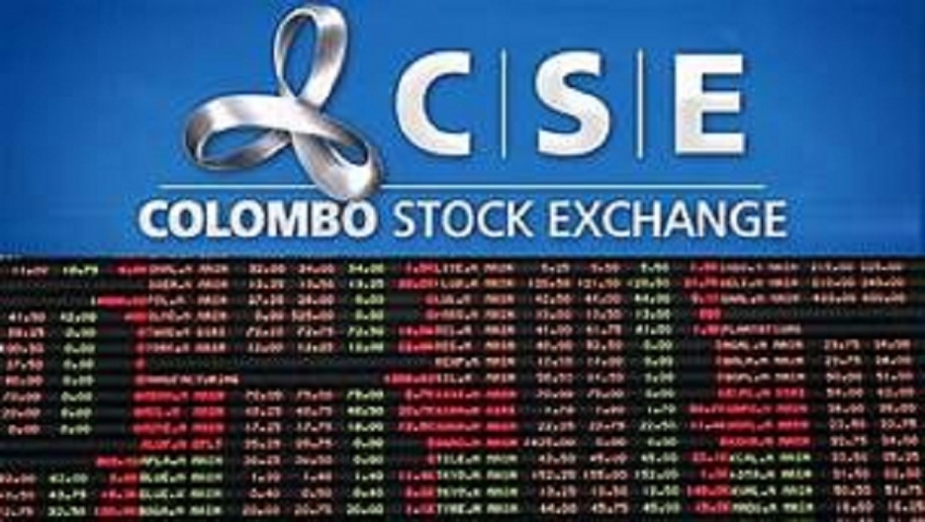 Colombo Stock Exchange to commence trading from today