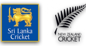 New Zealand vs Sri Lanka 2nd Test at Wellington, Preview: Teams aim to start 2015 on positive note