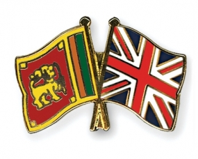UK parliament discusses enhancing bilateral trade with Sri Lanka