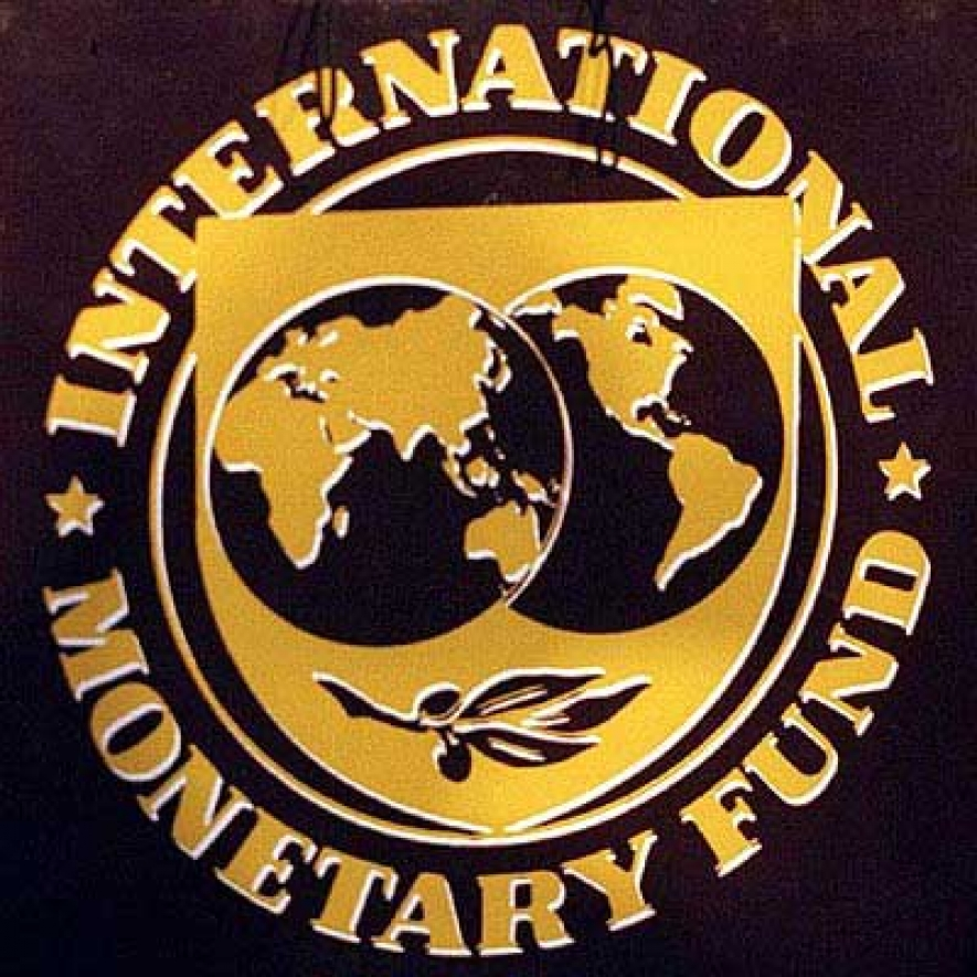 IMF completes fourth review, approves $252 million disbursement