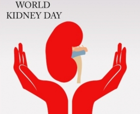 'World Kidney Day' commemoration today in Matale
