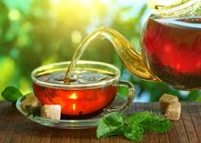 2017 tea production up 5% to 307mn kg, exports $1.5bn