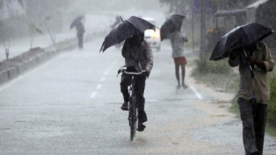 Monsoon relief for Jaffna, stormy weather islandwide