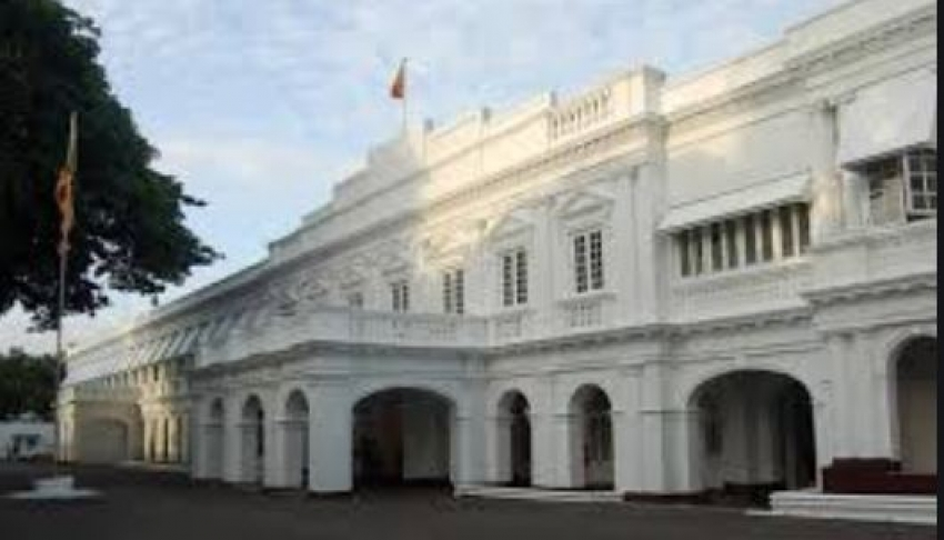 FOREIGN MINISTRY COORDINATES EFFORTS TO SAFEGUARD SRI LANKANS AMIDST RISE OF CORONAVIRUS (COVID-19) IN ITALY