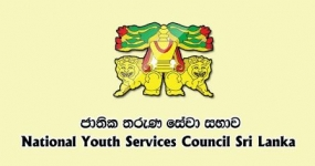 Youth Parliament special session today  and tomorrow