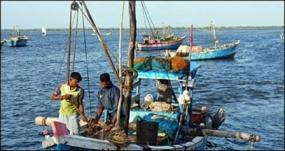 India-Sri Lanka ministerial meeting on fishermen issues held