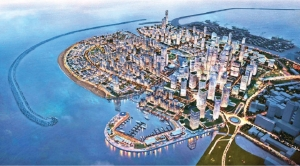 Port City now fully Sri Lankan owned :Minister