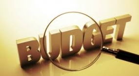 Government focuses on a Medium Term Budgetary Framework