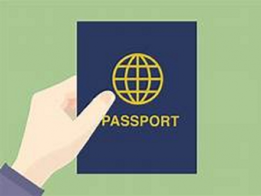 Visa on arrival for 39 countries from May 1