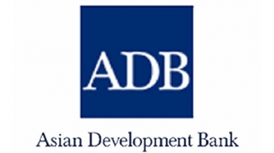 ADB projects 3.6% economic growth this year