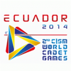 Sri Lanka to be represented at World Military Cadet Games 2014