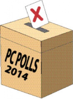 Accepting Nominations for Uva PC Polls commences, Wednesday
