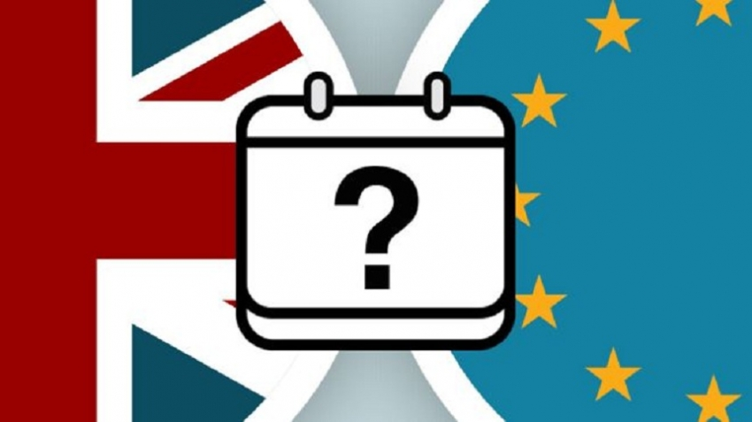 Brexit: What happens now?