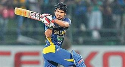 Kusal Perera returns from injury for T20I