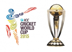 ICC release warm up matches schedule ahead of World Cup 2015