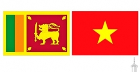 Sri Lanka-Vietnam Business Centre opened in Colombo
