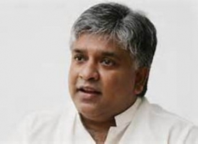 No decision to increase fuel price- Minister Ranatunga