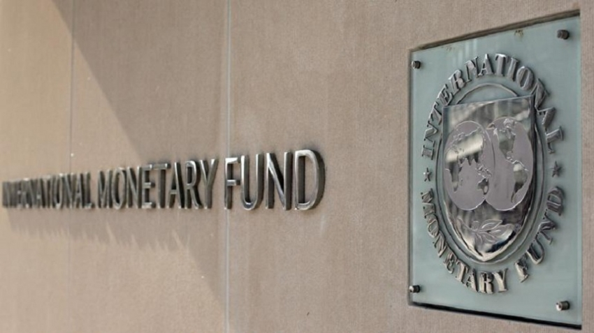 IMF agrees to be flexible