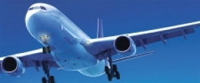 New Bill on the Suppression of unlawful acts relating to International Civil Aviation
