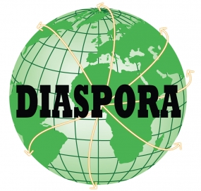 Sri Lanka plans to hold a Diaspora Festival