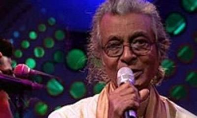 Veteran singer, musician Ivo Dennis passes away