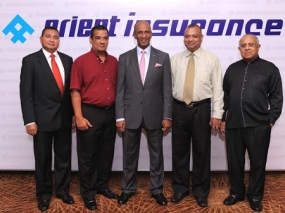 Orient Insurance Launches 'Travel Care' Insurance for Travellers